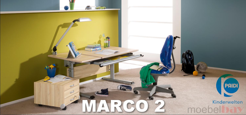 Paidi_Marco2