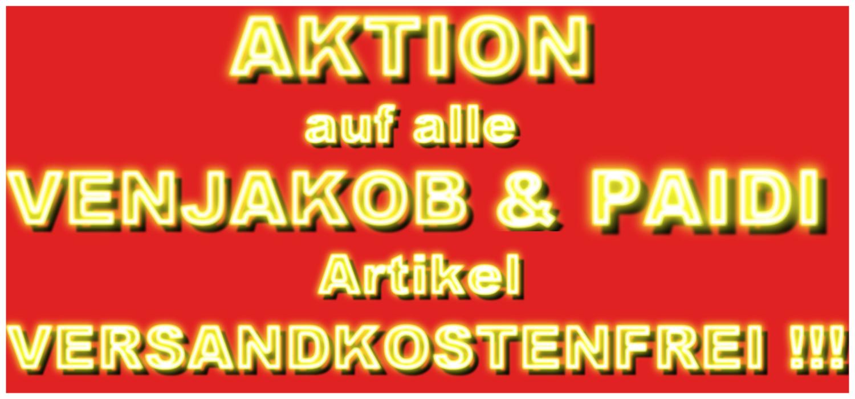 20bb10b92d33a7 Moebelbay.de - Ihre wichtigste Adresse beim Möbelkauf