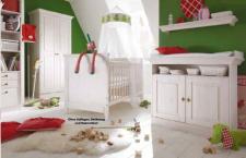 Etagenbett Infanskids : Kinderzimmer infanskids u online shop kaufen