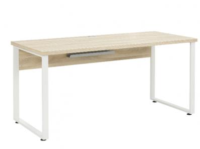 Maja Möbel Set+ Schreibtisch 1673
