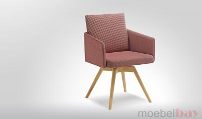 Sessel 2262 Jane von Venjakob