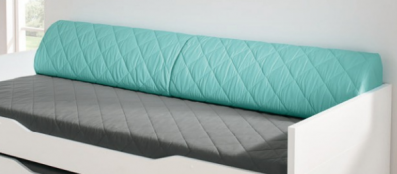 PAIDI Rückenkissen Kissen-Paar MP mit Baumwollbezug 2526100