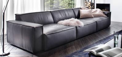 paidi fleximo baldachin aufbau f r liege und spielbett birke hell versandkostenfrei. Black Bedroom Furniture Sets. Home Design Ideas