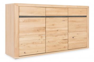Ideal Möbel Korsika Sideboard Type 21