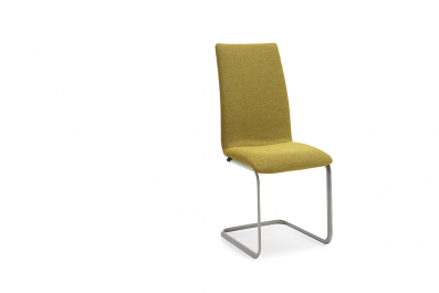 Stuhl 2601 Eileen von Venjakob