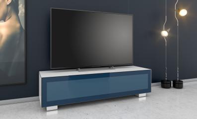 Munari Magic MG 154 TV-Unterteil mit Frontklappe VERSANDKOSTENFREI