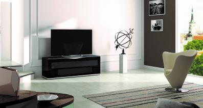 Munari Modena MO 275 TV-Element sounddurchlässig in verschiedenen Farben VERSANDKOSTENFREI