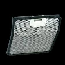 Silverline Aktivkohlefilter AF 500