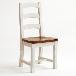 Bodde Stuhl von MCA