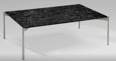 Venjakob Couchtisch 4934 110 x 75 cm
