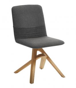 Venjakob Stuhl Emilie 0361
