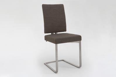 Stuhl 2463 Verena von Venjakob