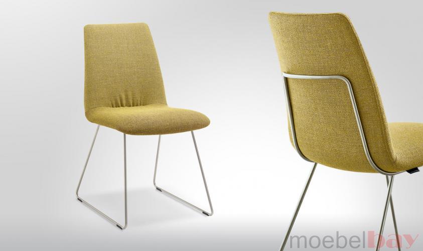 paidi babyzimmer angebot gutscheincode f r reichelt. Black Bedroom Furniture Sets. Home Design Ideas
