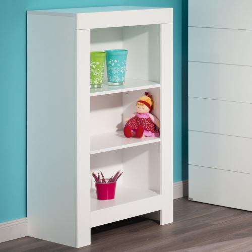 paidi fiona standregal 1316201 kreidewei versandkostenfrei. Black Bedroom Furniture Sets. Home Design Ideas