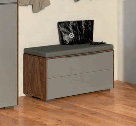 paidi biancomo eike leo leiter 2199810 ecru versandkostenfrei. Black Bedroom Furniture Sets. Home Design Ideas