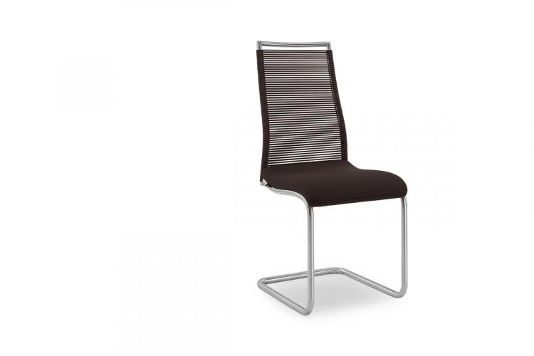 stuhl 0341 elli von venjakob. Black Bedroom Furniture Sets. Home Design Ideas
