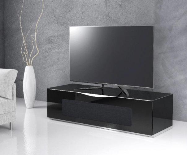 munari modena mo 273 tv element f r soundsysteme in. Black Bedroom Furniture Sets. Home Design Ideas