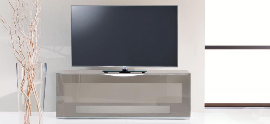 munari modena mo 151 tv element f r soundsysteme in. Black Bedroom Furniture Sets. Home Design Ideas