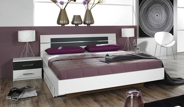 rauch betten 180x200 latest rauch mobel rauch haus dekoration rauch mbel with bett rauch with. Black Bedroom Furniture Sets. Home Design Ideas