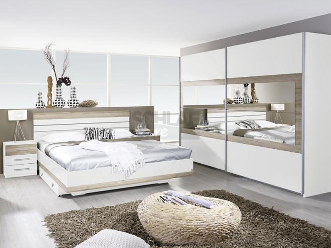 schlafzimmer set rauch lilashouse. Black Bedroom Furniture Sets. Home Design Ideas
