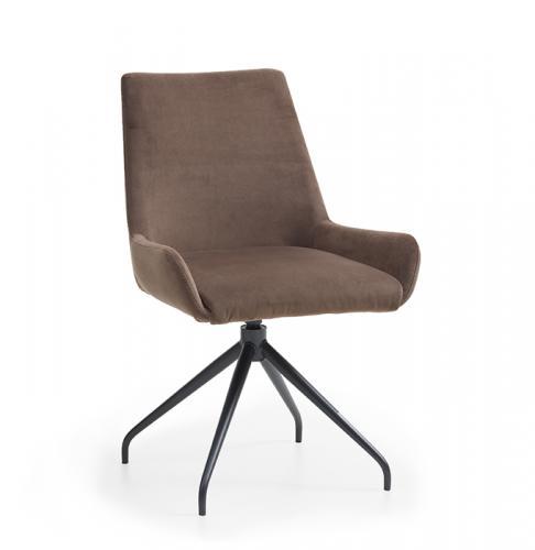 Nouvion Stuhl Silvio 7602
