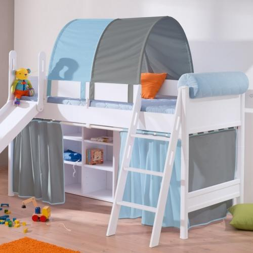 paidi fiona fionn kira ylvie halb zelt 120er 1314451 versandkostenfrei. Black Bedroom Furniture Sets. Home Design Ideas