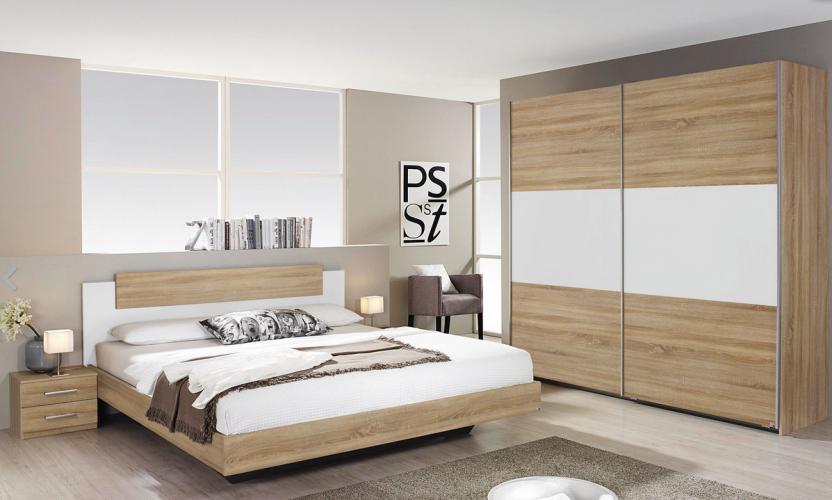rauch schlafzimmer borba schlafzimmer set in verschiedenen. Black Bedroom Furniture Sets. Home Design Ideas