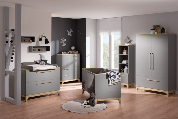 paidi sten standregal 1276699 versandkostenfrei. Black Bedroom Furniture Sets. Home Design Ideas