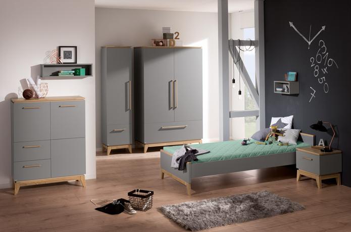 paidi sten liege 1278199 versandkostenfrei. Black Bedroom Furniture Sets. Home Design Ideas