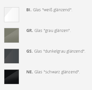 Wellemobel Milla Kleiderschrank 61321